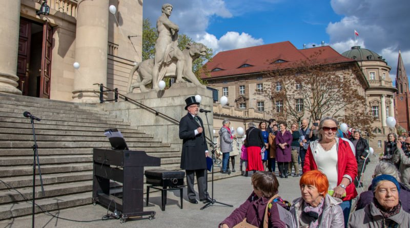 200 lat moniuszki slawek wachala 9 800x445 - 200 rocznica urodzin Stanisława Moniuszki w Poznaniu
