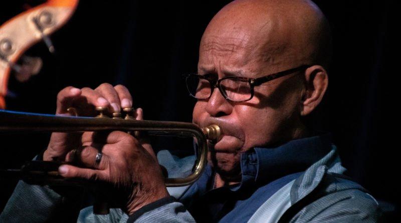 all jazz legends slawek wachala 11 800x445 - ALL STARS JAZZ LEGENDS: Eddie Henderson, Kirk Lightsey, Krzysztof Popek, Cameron Brown, John Betsch