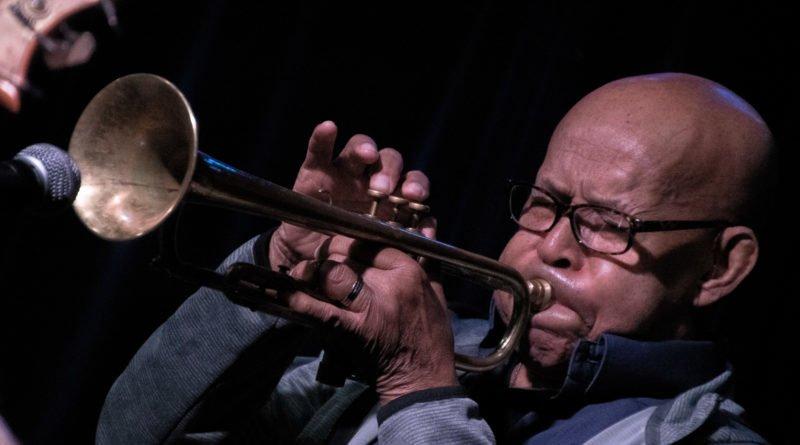 all jazz legends slawek wachala 13 800x445 - ALL STARS JAZZ LEGENDS: Eddie Henderson, Kirk Lightsey, Krzysztof Popek, Cameron Brown, John Betsch