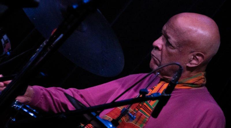 all jazz legends slawek wachala 19 800x445 - ALL STARS JAZZ LEGENDS: Eddie Henderson, Kirk Lightsey, Krzysztof Popek, Cameron Brown, John Betsch