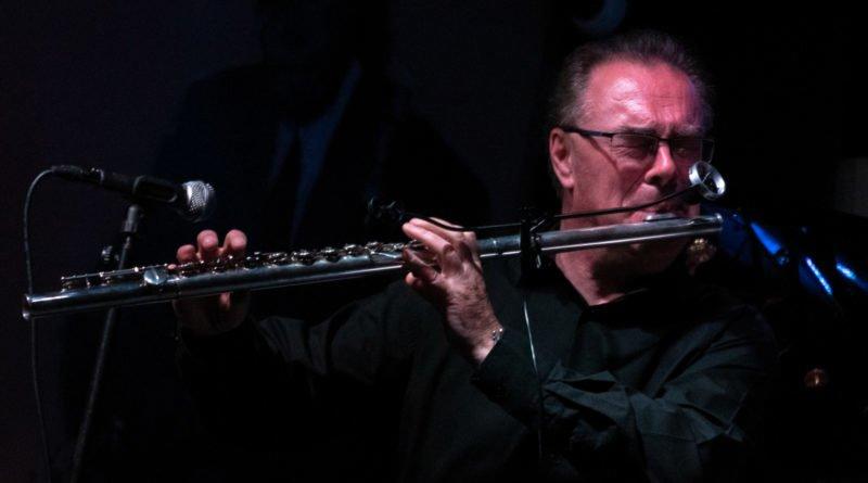 all jazz legends slawek wachala 22 800x445 - ALL STARS JAZZ LEGENDS: Eddie Henderson, Kirk Lightsey, Krzysztof Popek, Cameron Brown, John Betsch
