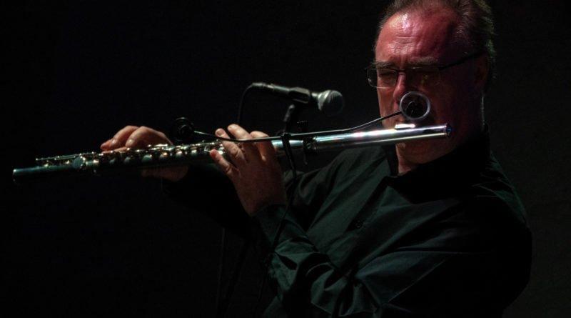 all jazz legends slawek wachala 26 800x445 - ALL STARS JAZZ LEGENDS: Eddie Henderson, Kirk Lightsey, Krzysztof Popek, Cameron Brown, John Betsch