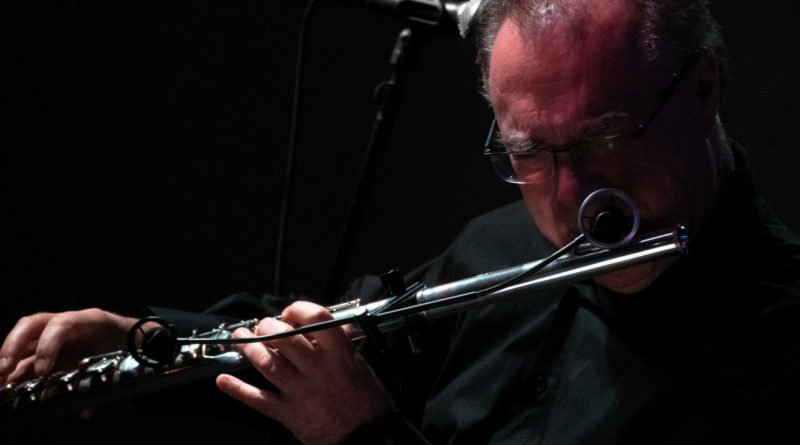 all jazz legends slawek wachala 27 800x445 - ALL STARS JAZZ LEGENDS: Eddie Henderson, Kirk Lightsey, Krzysztof Popek, Cameron Brown, John Betsch