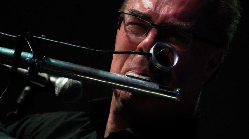 all jazz legends slawek wachala 28 800x445 - ALL STARS JAZZ LEGENDS: Eddie Henderson, Kirk Lightsey, Krzysztof Popek, Cameron Brown, John Betsch