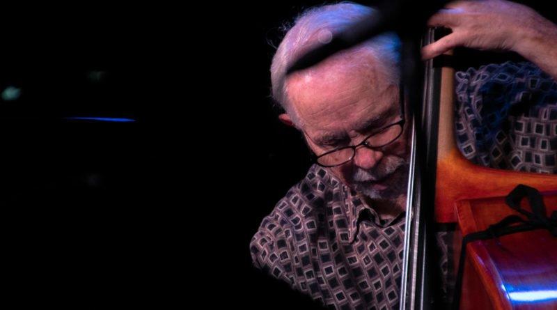 all jazz legends slawek wachala 4 800x445 - ALL STARS JAZZ LEGENDS: Eddie Henderson, Kirk Lightsey, Krzysztof Popek, Cameron Brown, John Betsch