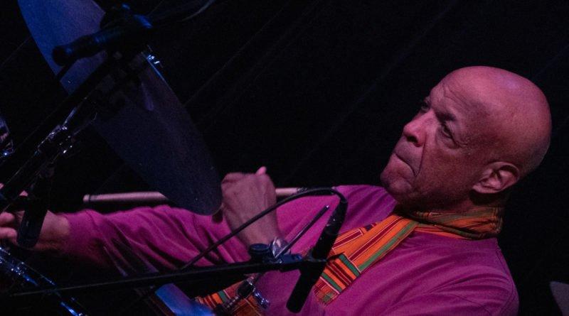 all jazz legends slawek wachala 40 800x445 - ALL STARS JAZZ LEGENDS: Eddie Henderson, Kirk Lightsey, Krzysztof Popek, Cameron Brown, John Betsch