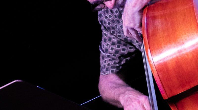 all jazz legends slawek wachala 47 800x445 - ALL STARS JAZZ LEGENDS: Eddie Henderson, Kirk Lightsey, Krzysztof Popek, Cameron Brown, John Betsch