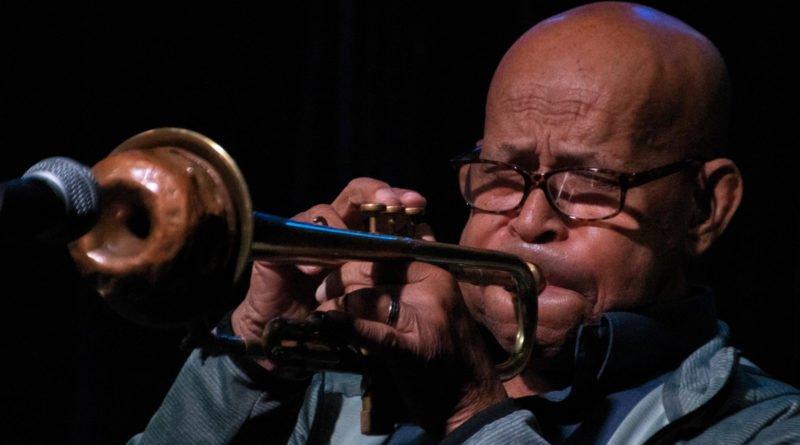all jazz legends slawek wachala 49 800x445 - ALL STARS JAZZ LEGENDS: Eddie Henderson, Kirk Lightsey, Krzysztof Popek, Cameron Brown, John Betsch