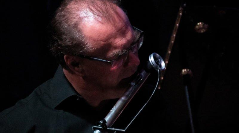 all jazz legends slawek wachala 5 800x445 - ALL STARS JAZZ LEGENDS: Eddie Henderson, Kirk Lightsey, Krzysztof Popek, Cameron Brown, John Betsch