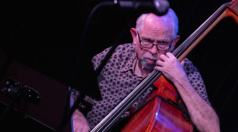 all jazz legends slawek wachala 55 800x445 - ALL STARS JAZZ LEGENDS: Eddie Henderson, Kirk Lightsey, Krzysztof Popek, Cameron Brown, John Betsch