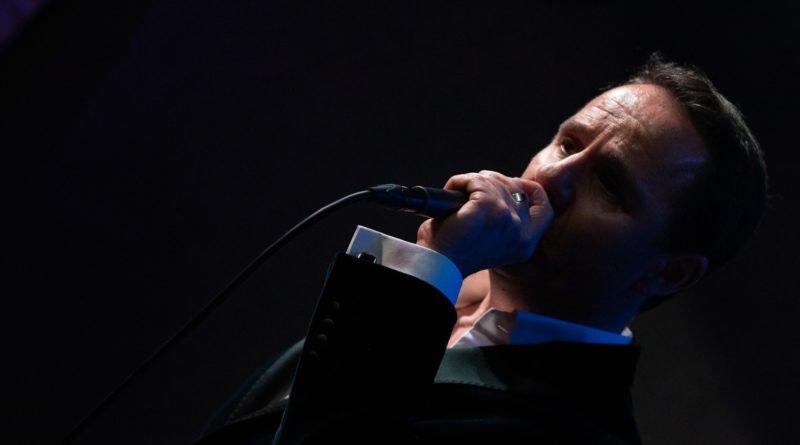 chris schittulli aznavour slawek wachala 111 800x445 - Piosenki Charles'a Aznavoura w wykonaniu Chrisa Schittulli