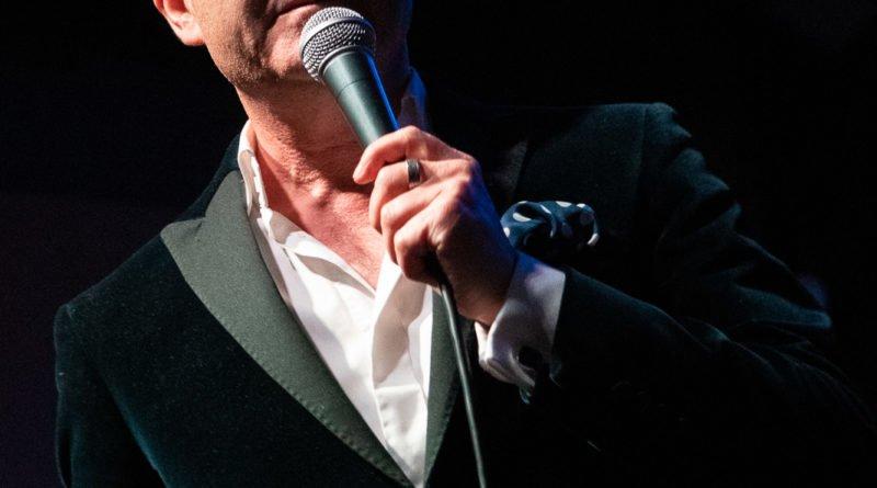 chris schittulli aznavour slawek wachala 18 800x445 - Piosenki Charles'a Aznavoura w wykonaniu Chrisa Schittulli
