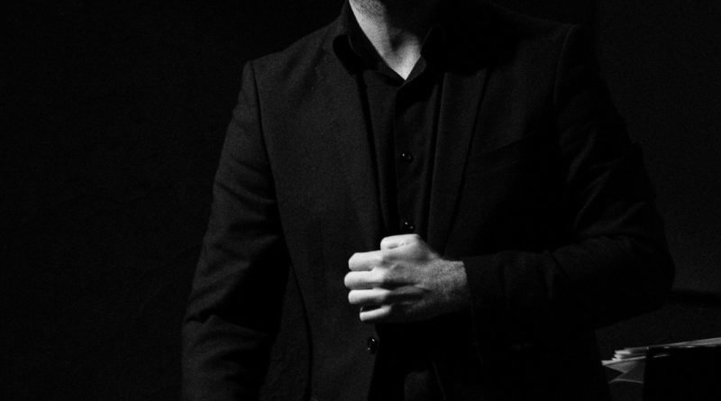 chris schittulli aznavour slawek wachala 2 800x445 - Piosenki Charles'a Aznavoura w wykonaniu Chrisa Schittulli