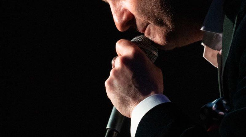 chris schittulli aznavour slawek wachala 57 800x445 - Piosenki Charles'a Aznavoura w wykonaniu Chrisa Schittulli