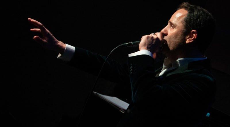 chris schittulli aznavour slawek wachala 67 800x445 - Piosenki Charles'a Aznavoura w wykonaniu Chrisa Schittulli