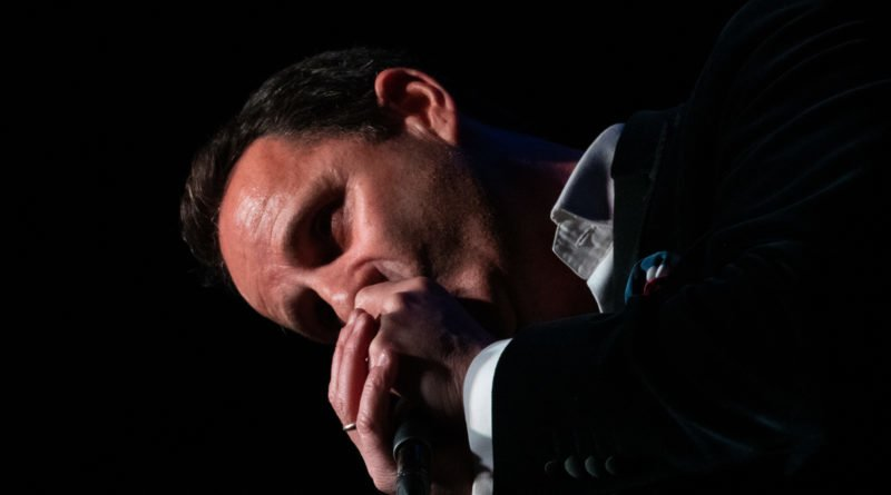 chris schittulli aznavour slawek wachala 71 800x445 - Piosenki Charles'a Aznavoura w wykonaniu Chrisa Schittulli