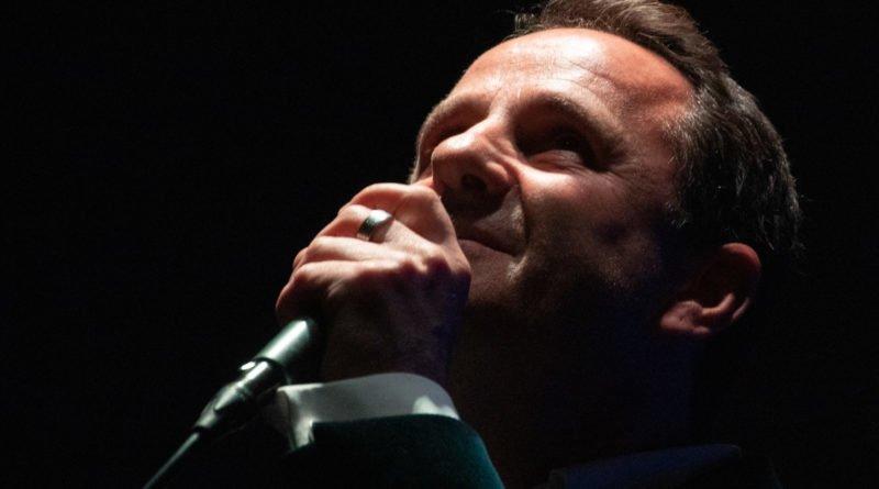 chris schittulli aznavour slawek wachala 87 800x445 - Piosenki Charles'a Aznavoura w wykonaniu Chrisa Schittulli