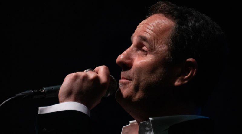 chris schittulli aznavour slawek wachala 88 800x445 - Piosenki Charles'a Aznavoura w wykonaniu Chrisa Schittulli