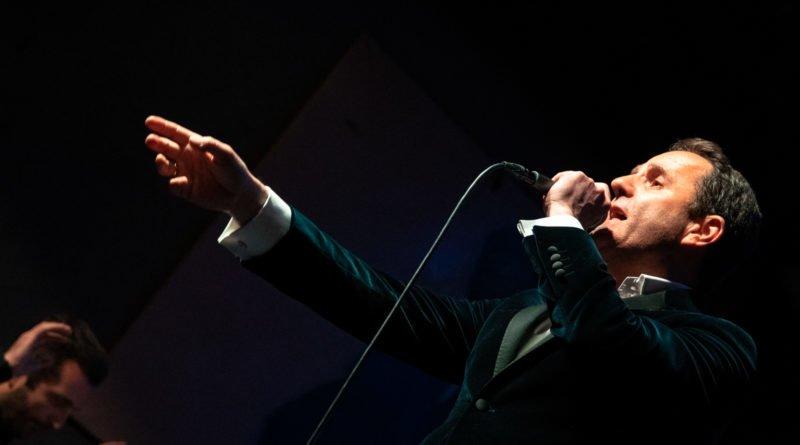 chris schittulli aznavour slawek wachala 9 800x445 - Piosenki Charles'a Aznavoura w wykonaniu Chrisa Schittulli