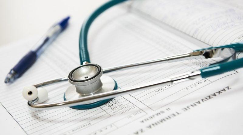 Europejska Karta Ubezpieczenia Zdrowotnego będzie dłużej ważna