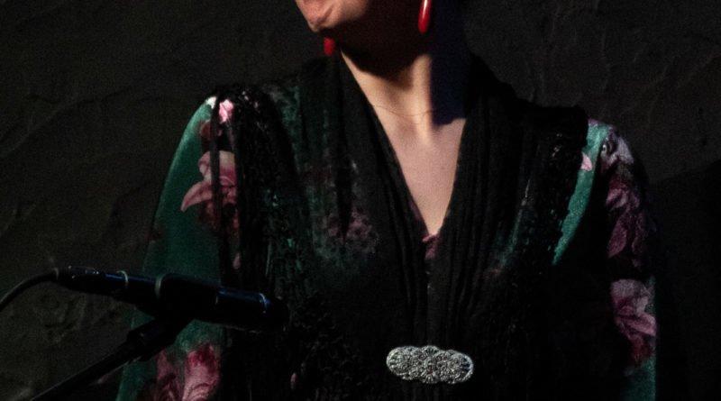 flamenco slawek wachala 35 800x445 - Entre Flamencos – Koncert muzyki i tańca Flamenco