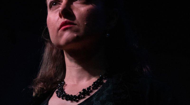 flamenco slawek wachala 37 800x445 - Entre Flamencos – Koncert muzyki i tańca Flamenco