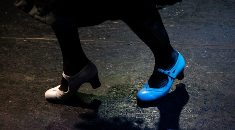 flamenco slawek wachala 47 800x445 - Entre Flamencos – Koncert muzyki i tańca Flamenco