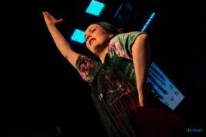 flamenco slawek wachala 80 300x200 - Entre Flamencos – Koncert muzyki i tańca Flamenco