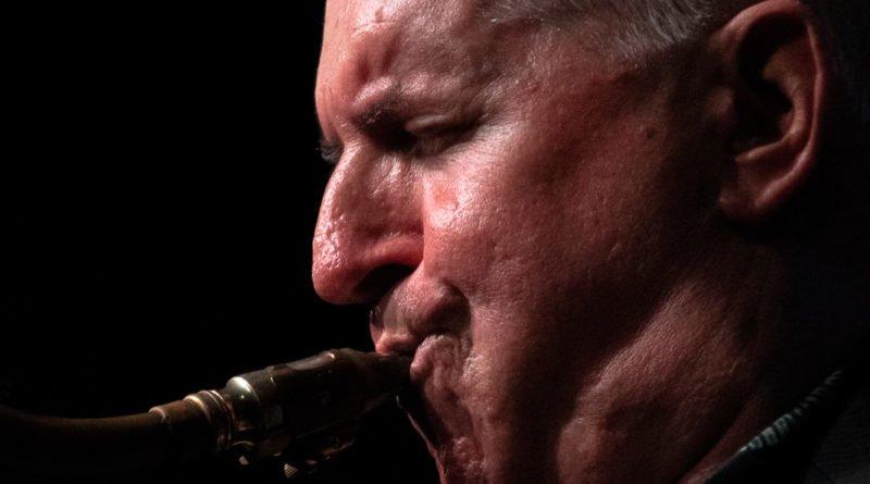 hamilton swing slawek wachala 26 800x445 - Scott Hamilton & Tony Match's Trio - Finest Swing Selection