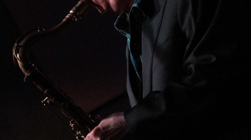 hamilton swing slawek wachala 8 800x445 - Scott Hamilton & Tony Match's Trio - Finest Swing Selection