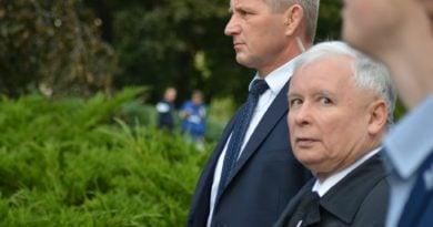 Jarosław Kaczyński fot. Karolina Adamska (1)