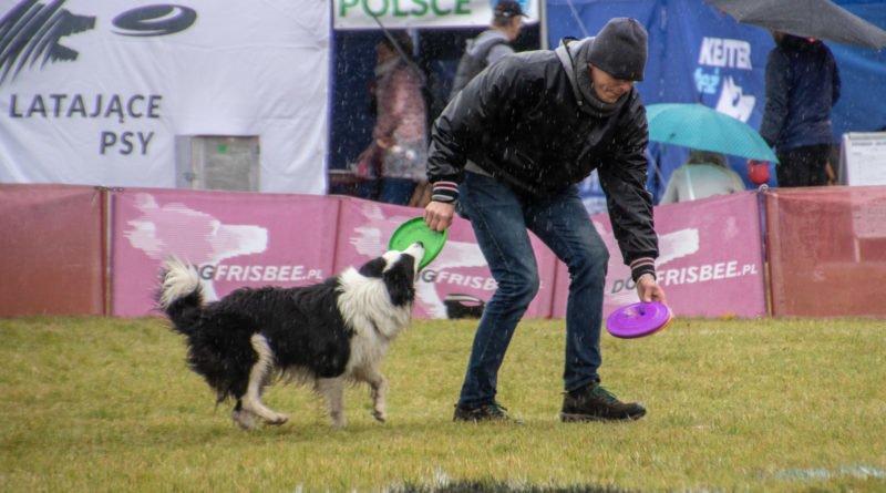 latajace psy slawek wachala 25 800x445 - Weekend latających psów w Poznaniu