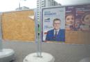 Poznań: Czy senator Marcin Bosacki współtworzył Sok z Buraka?