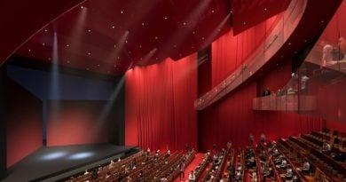 Nowy Teatr Muzyczny