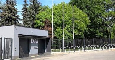 plywalnia w parku kasprowicza fot. pim ump 7 390x205 - Poznań: Olimpia - koniec pływalni, początek problemów?