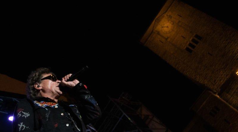 100lat razem lady pank slawek wachala 18 800x445 - 100 lat Razem - Festiwal Uniwersytetu Poznańskiego (zdjęcia)