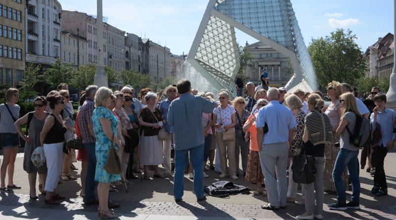 Żydzi w Poznaniu