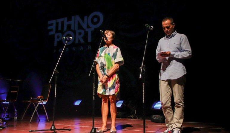 63538657 2295548660706725 868720898700476416 n 770x445 - Ethno Port Poznań: koncert otwarcia pełen zadumy