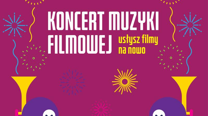 """Muzyka z """"Harry'ego Pottera"""", """"Gladiatora"""" czy """"Gry o Tron"""" - to tylko niektóre utwory, jakie będzie można usłyszeć dziś na Łęgach Dębińskich podczas koncertu plenerowego Orkiestry Filharmonii Poznańskiej."""
