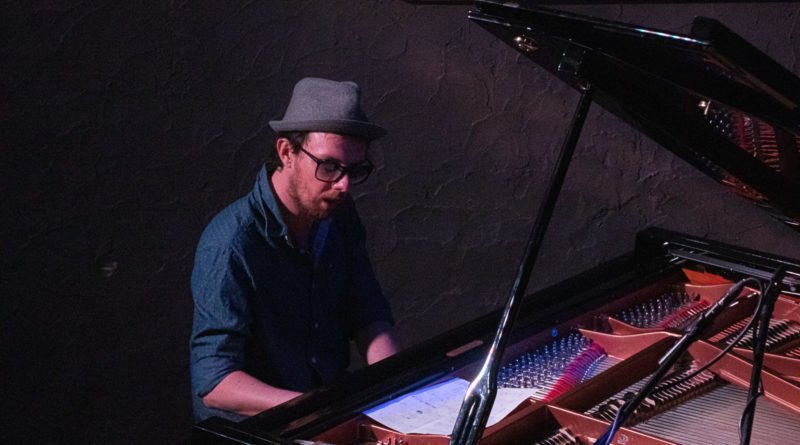 churnchetz teepe hart slawek w 12 800x445 - Churnchetz - Teepe - Hart. Koncert z cyklu Jazz Top w Blue Note