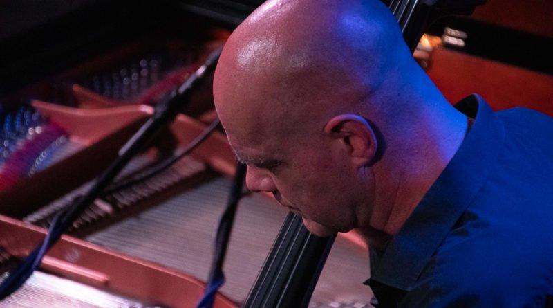 churnchetz teepe hart slawek w 13 800x445 - Churnchetz - Teepe - Hart. Koncert z cyklu Jazz Top w Blue Note