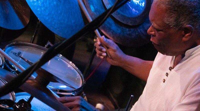 churnchetz teepe hart slawek w 15 800x445 - Churnchetz - Teepe - Hart. Koncert z cyklu Jazz Top w Blue Note