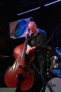 churnchetz teepe hart slawek w 7 200x300 - Churnchetz - Teepe - Hart. Koncert z cyklu Jazz Top w Blue Note