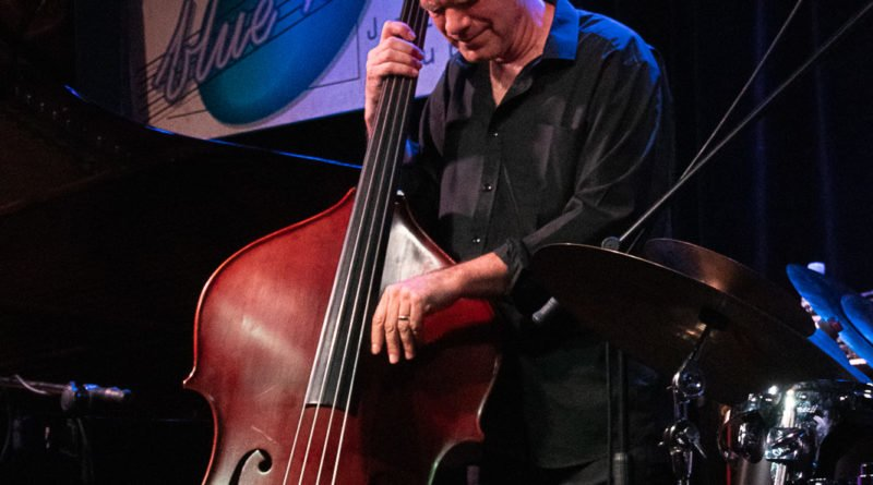 churnchetz teepe hart slawek w 7 800x445 - Churnchetz - Teepe - Hart. Koncert z cyklu Jazz Top w Blue Note