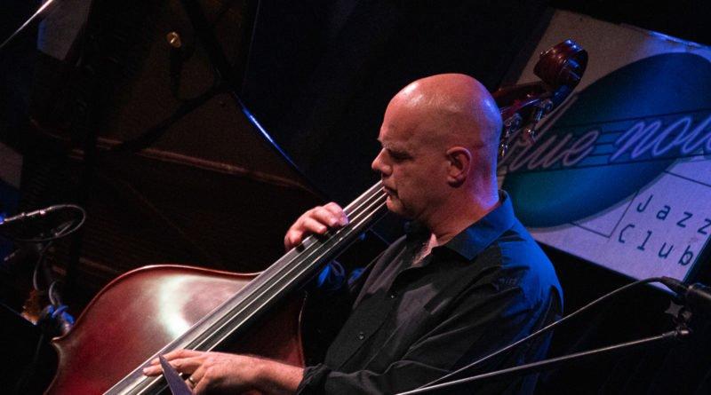 churnchetz teepe hart slawek w 800x445 - Churnchetz - Teepe - Hart. Koncert z cyklu Jazz Top w Blue Note