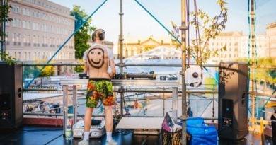 Malta Festival, fot. M. Zakrzewski