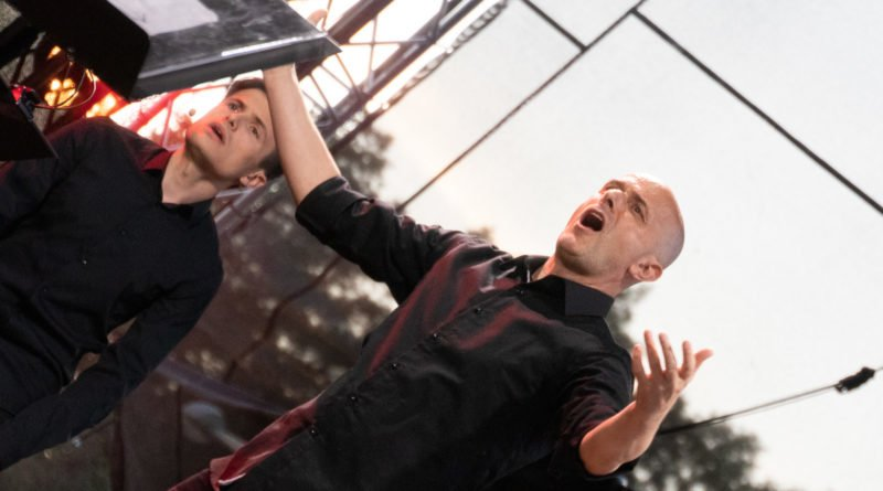 enter enea fest d1 slawek wachala 15 800x445 - Poznań: Trwa Enter Enea Music Festival (zdjęcia)