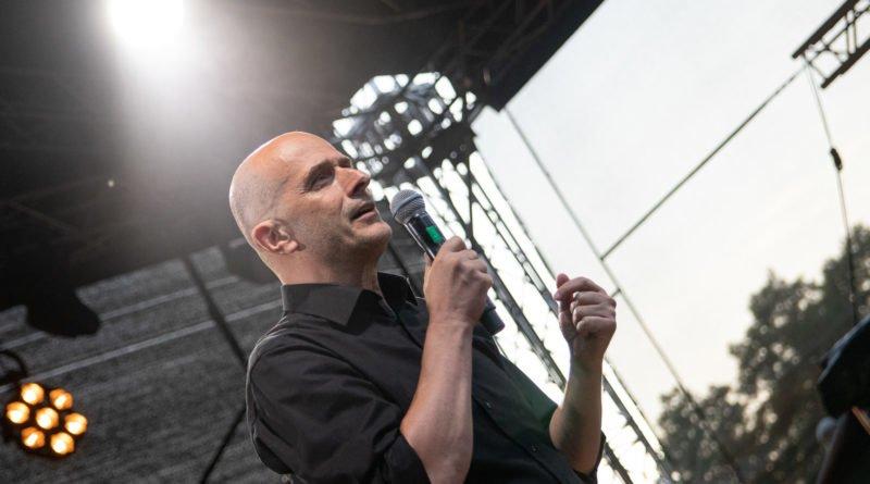 enter enea fest d1 slawek wachala 4 800x445 - Poznań: Trwa Enter Enea Music Festival (zdjęcia)