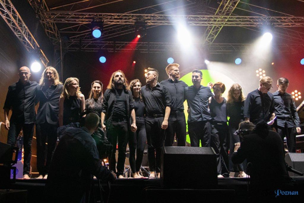 enter enea fest d1 slawek wachala 41 1024x683 - Poznań: Trwa Enter Enea Music Festival (zdjęcia)