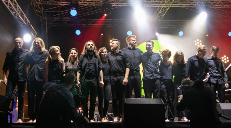 enter enea fest d1 slawek wachala 41 800x445 - Poznań: Trwa Enter Enea Music Festival (zdjęcia)